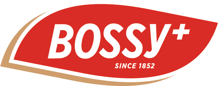 BOSSY CÉRÉALES SA